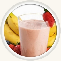 smoothies-epoxis